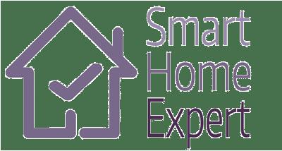 Smart Home Expert